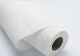 Household Paper Towel