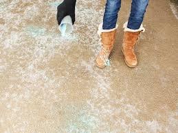 Ice Melter/Rock Salt
