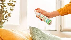 Air - Deodorizers