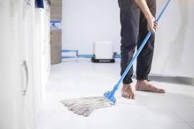 Wet/Dry Mops